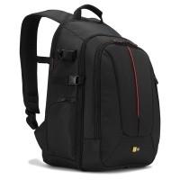 Plecak fotograficzny CaseLogic DCB309