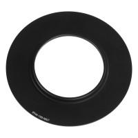 Adapter Irix Edge 100 67mm IFHA-100-M67 - WYSYŁKA W 24H