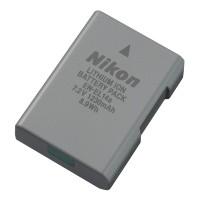Akumulator Nikon EN-EL14a - WYSYŁKA W 24