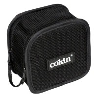 Etui na filtry rozmiaru M - Cokin P306