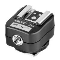 Adapter Metz TSC-20 dla aparatów Nikon
