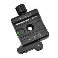 Adapter Sunwayfoto DLC-50