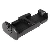 Battery pack Meike BG-E5 do aparatów Canon 450D, 500D i 1000D