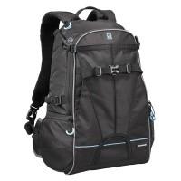 Plecak fotograficzny Cullmann ULTRALIGHT sports DayPack 300 czarny