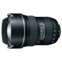 Obiektyw Tokina AF 16-28mm f/2.8 AT-X PRO FX Nikon