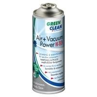 Butla z gazem 400ml - Green Clean G-2051 Hi-Tech - WYSYŁKA W 24H