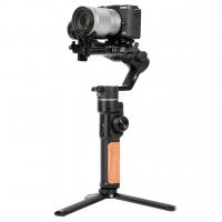 Gimbal ręczny FeiyuTech AK2000S Standard Kit do aparatów VDSLR