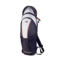 Plecak na statyw Manfrotto 785BAG Modo Bag
