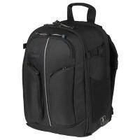Plecak fotograficzny Tenba Shootout 18L Backpack Black