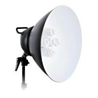 Lampa Bowens Streamlite 530 BW3460