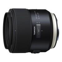 Obiektyw Tamron 85mm f/1.8 Di USD Sony