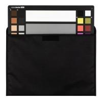 Paleta kolorów kontrolnych X-Rite ColorChecker Video XL + pokrowiec