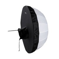 Tylny panel do parasolki Phottix Premio 120cm - WYSYŁKA W 24H