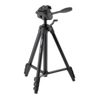 Statyw fotograficzny Velbon EX-440