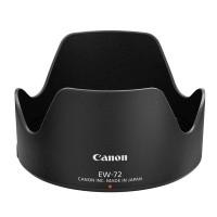 Osłona przeciwsłoneczna Canon EW-72