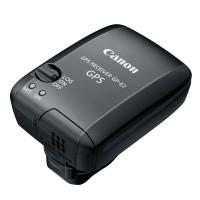 Odbiornik GPS Canon GP-E2
