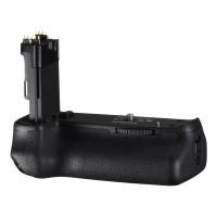 Battery Grip Canon BG-E13 (do Canon 6D)