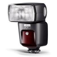 Lampa błyskowa Metz Mecablitz 44 AF-2 (Nikon)