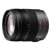 Obiektyw Panasonic Lumix 14-140 mm f/4-5,8