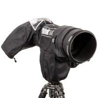 Osłona przeciwdeszczowa ThinkTank Photo Hydrophobia 300-600 V2.0
