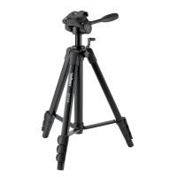 Statyw fotograficzny Velbon EX-640 - WYSYŁKA W 24H