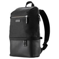 Plecak fotograficzny Tenba Cooper Slim