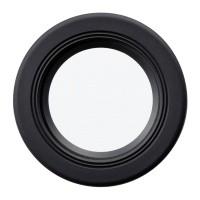 Muszla oczna Nikon DK-17F