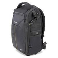 Plecak fotograficzny Vanguard Alta Rise 45