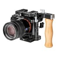 Klatka kamerowa Manfrotto MVCCS