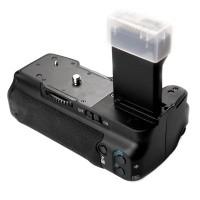 Battery Grip Phottix BP-450D/500D (BG-E5) dla aparatów Canon 450D/ 500D/ 1000D