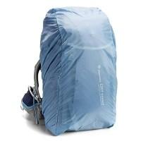 Plecak Manfrotto Off road Hiker 30L niebieski - WYSYŁKA W 24H
