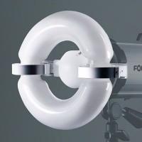 Palnik do lampy Fomex N-Light 100W