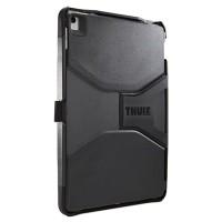 """Futerał ochronny Thule Atmos TAIE3243DSH na 9.7"""" iPad Pro/iPad Air2"""
