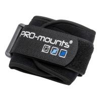 Mocowanie na nadgarstek PRO-mount 360 Wrist Mount
