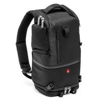 Plecak Manfrotto Advanced Tri S - WYSYŁKA W 24H