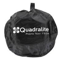 Namiot bezcieniowy Quadralite 75x75cm - WYSYŁKA W 24H