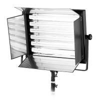 Lampa Fomei DESK-330H/330W (bez świetlówek) - Fomei FY7876
