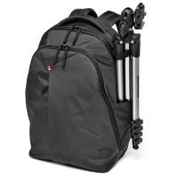 Plecak Manfrotto MB NX-BP-VGY NEXT szary