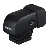 Wizjer elektroniczny Canon EVF-DC1