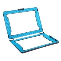 Etui Thule Vectros TVBE3154 typu Bumper na MacBook Pro 15 cali