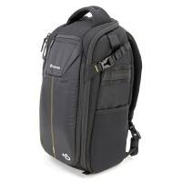 Plecak fotograficzny Vanguard Alta Rise 43