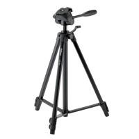 Statyw fotograficzny Velbon EX-430 - WYSYŁKA W 24H
