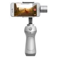 Gimbal ręczny do smartfonów Feiyu-Tech Vimble C