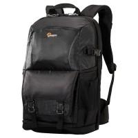 Plecak fotograficzny Lowepro Fastpack 250 AW II