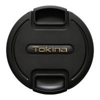 Dekielek przedni Tokina 74B8202-03T 82mm do 11-20mm, 17-35mm