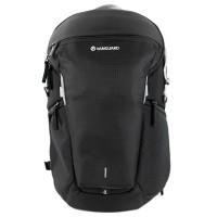 Plecak fotograficzny Vanguard Veo Discover 41