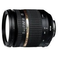 Obiektyw Tamron SP AF 17-50mm f/2.8 XR Di-II VC LD (IF) Asph (Canon)