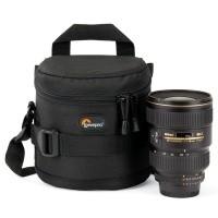 Pokrowiec Lowepro Lens Case 11 x 11cm - WYSYŁKA W 24H