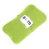 Tenba Messenger Wrap 12 cali Lime