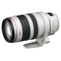 Obiektyw Canon EF 28-300mm f/3.5-5.6L IS USM
